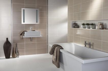 ments likewise Decoracion Estilo Californiano likewise Bathroom Wall Tiles as well Wood Tile Bathroom Traditional Bathroom Philadelphia in addition Watch. on latest bathroom tile designs ideas